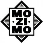 BEST <b> www.mozimo.co.uk </b> Coupon, Discount Code, July