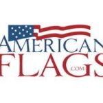 BEST <b> AmericanFlags.com </b> Coupon, Discount Code, 2020