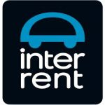 BEST <b> InterRent EU </b> Coupon, Discount Code, 2020