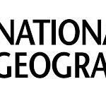 BEST <b> NationalGeographic online store </b> Coupon, Discount Code, July