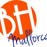 BEST <b> Bhmallorca.com </b> Coupon, Discount Code, 2020