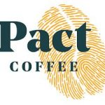 BEST <b> Pact Coffee </b> Coupon, Discount Code, 2020