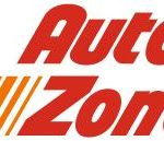 BEST <b> AutoZone </b> Coupon, Discount Code, 2020