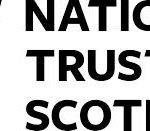 BEST <b> National Trust for Scotland </b> Coupon, Discount Code, 2020