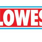 BEST <b> Lowes </b> Coupon, Discount Code, 2020