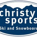 BEST <b> Christy Sports </b> Coupon, Discount Code, 2020