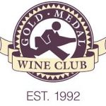 BEST <b> CraftBeerClub-Beer of the Month Club </b> Coupon, Discount Code, 2020