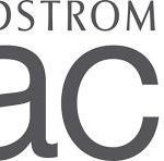 BEST <b> Nordstrom Rack </b> Coupon, Discount Code, June