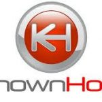 BEST <b> KnownHost, LLC </b> Coupon, Discount Code, 2020