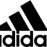 BEST <b> adidas SE </b> Coupon, Discount Code, 2020