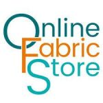 BEST <b> Online Fabric Store </b> Coupon, Discount Code, 2020