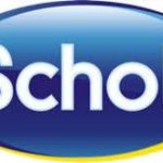 BEST <b> Scholl </b> Coupon, Discount Code, 2020