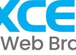 BEST <b> Nexcess.net LLC </b> Coupon, Discount Code, 2020