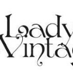 BEST <b> Lady Vintage </b> Coupon, Discount Code, 2020