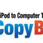 BEST <b> VOW Software </b> Coupon, Discount Code, 2020