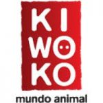 BEST <b> KIWOKO ES </b> Coupon, Discount Code, 2020