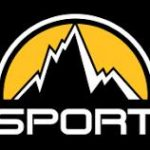 BEST <b> La Sportiva </b> Coupon, Discount Code, 2020