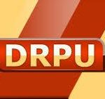 BEST <b> DRPU Software </b> Coupon, Discount Code, 2020