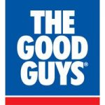 BEST <b> The Good Guys </b> Coupon, Discount Code, 2020