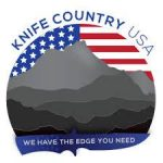 BEST <b> Knife Country USA </b> Coupon, Discount Code, 2020
