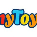BEST <b> myToys DE </b> Coupon, Discount Code, 2020