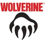 BEST <b> Wolverine </b> Coupon, Discount Code, 2020