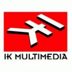 BEST <b> IK Multimedia </b> Coupon, Discount Code, 2020