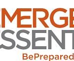 BEST <b> Emergency Essentials </b> Coupon, Discount Code, 2020