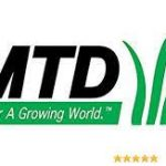 BEST <b> MTD Parts </b> Coupon, Discount Code, 2020