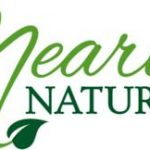 BEST <b> Nearly Natural </b> Coupon, Discount Code, 2020