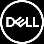 BEST <b> Dell UK Refurbished Computers </b> Coupon, Discount Code, 2020