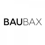 BEST <b> BauBax </b> Coupon, Discount Code, July