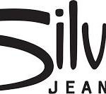 BEST <b> Silver Jeans Co </b> Coupon, Discount Code, 2020