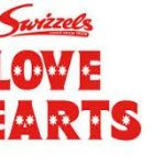BEST <b> LoveHearts.com </b> Coupon, Discount Code, 2020