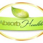 BEST <b> Absorb Health </b> Coupon, Discount Code, 2020
