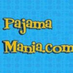 BEST <b> Pajamamania </b> Coupon, Discount Code, 2020