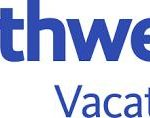 BEST <b> Southwest Vacations </b> Coupon, Discount Code, 2020