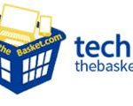 BEST <b> Tech in the basket </b> Coupon, Discount Code, 2020