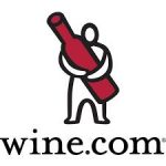 BEST <b> Wine.com </b> Coupon, Discount Code, 2020