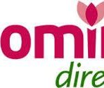 BEST <b> Blooming Direct </b> Coupon, Discount Code, 2020
