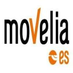 BEST <b> Movelia ES </b> Coupon, Discount Code, 2020