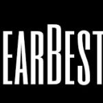 BEST <b> Gearbest </b> Coupon, Discount Code, 2020
