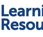 BEST <b> Learning Resources </b> Coupon, Discount Code, 2020