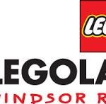 BEST <b> Legoland </b> Coupon, Discount Code, 2020