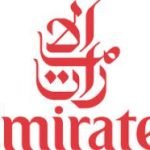 BEST <b> Emirates UK </b> Coupon, Discount Code, 2020