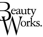 BEST <b> Beauty Works Online </b> Coupon, Discount Code, 2020