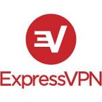 BEST <b> ExpressVPN </b> Coupon, Discount Code, 2020