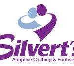 BEST <b> Silverts </b> Coupon, Discount Code, 2020