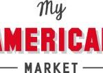 BEST <b> My American Market FR </b> Coupon, Discount Code, 2020