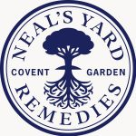 BEST <b> Neals Yard Remedies </b> Coupon, Discount Code, 2020